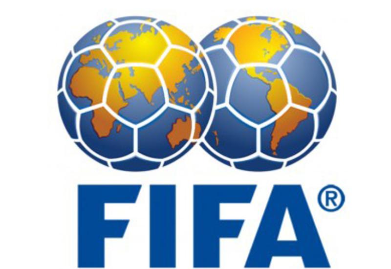Коррупция в ФИФА: новая волна арестов