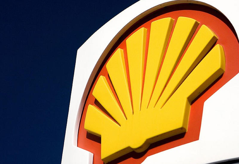 """Shell не поддерживает санкции США против """"Северного потока-2"""""""