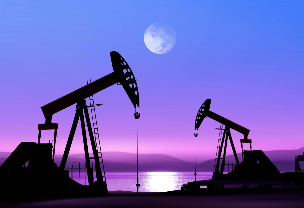 OPEC Predicts Slight Decline in Oil Production in Azerbaijan