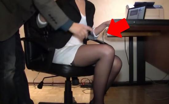 Секретарша Скачать Бесплатно Торрент - фото 11