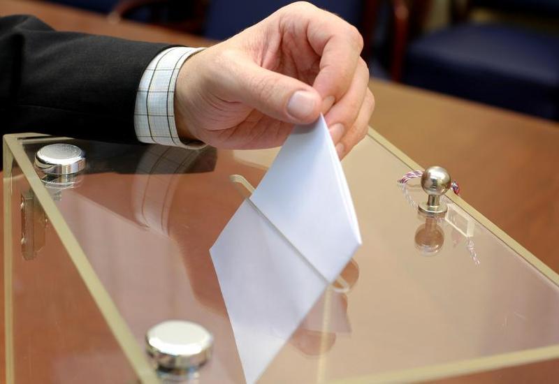 Число партий, желающих принять участие в муниципальных выборах в Азербайджане, растет