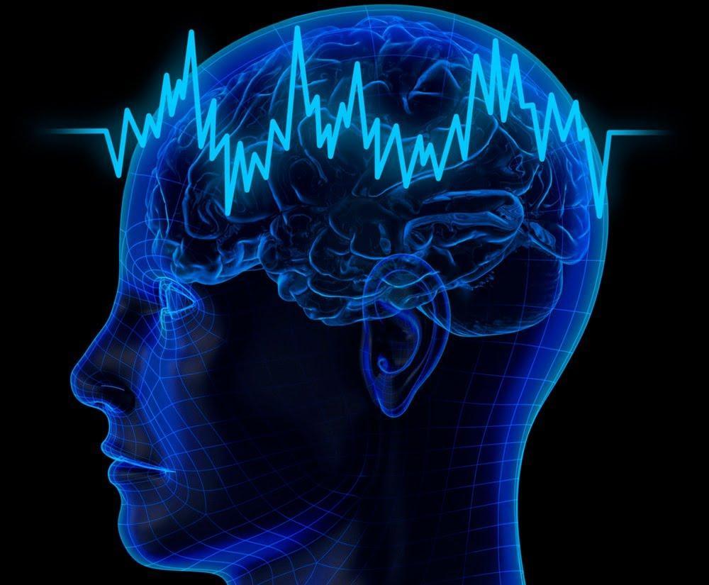 Секс для мозга и памяти