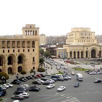 Крах армянских иллюзий: США призывают Ереван к деоккупации азербайджанских территорий