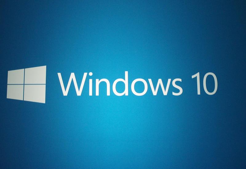 Windows 10 вышла на старых Lumia-смартфонах