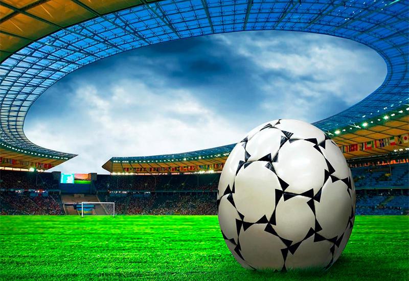 Громкий скандал в английском футболе