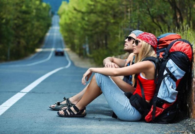 В ВОЗ оценили перспективы восстановления международного туризма