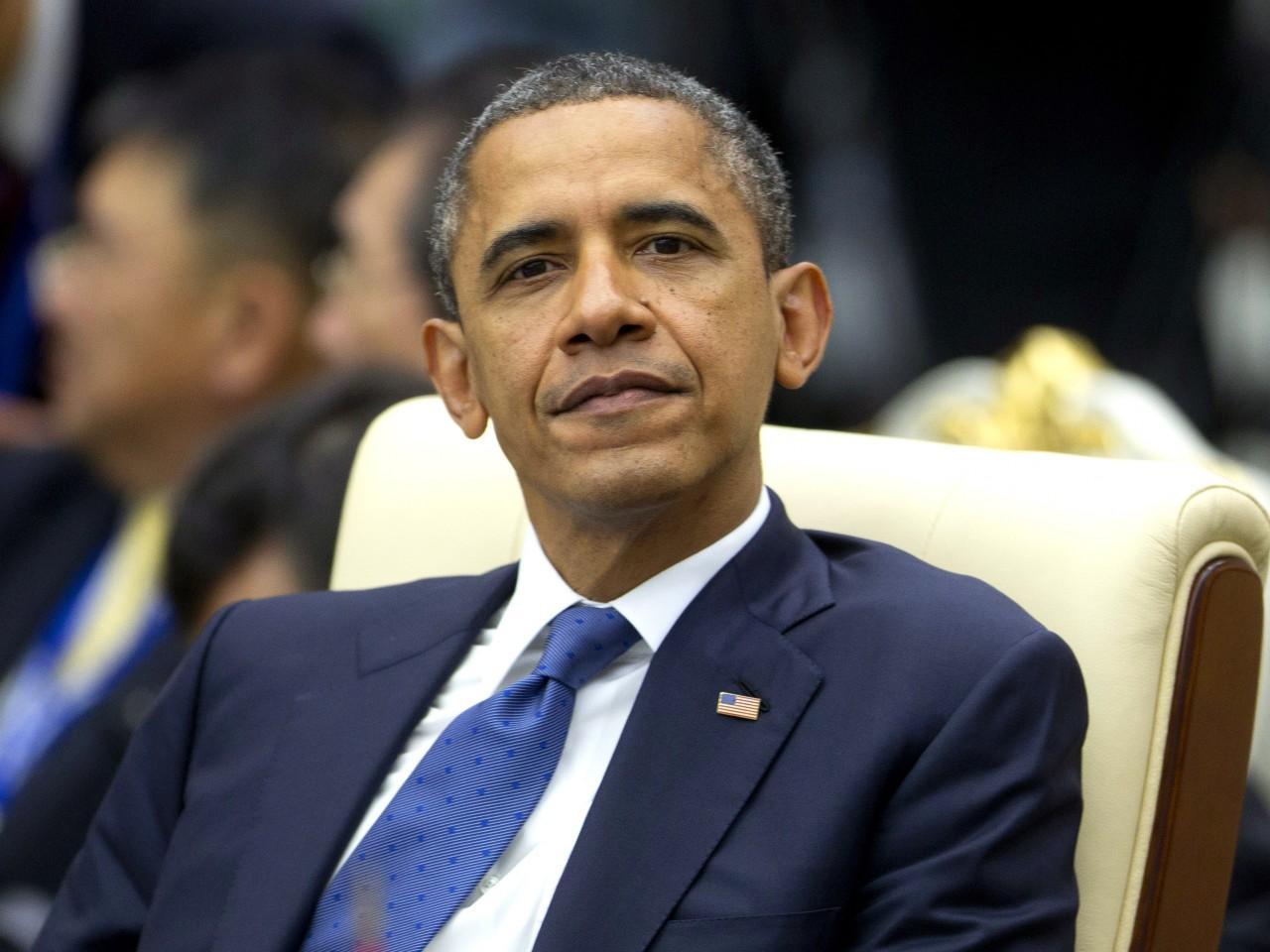 Azərbaycanlıdan Obamaya MƏKTUB - VİDEO