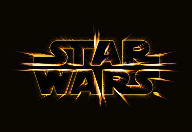 """20 фактов о """"Звёздных войнах"""", которые вы не знали"""