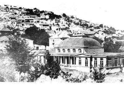 «Историческая призма». Откуда на Южном Кавказе армянские топонимы