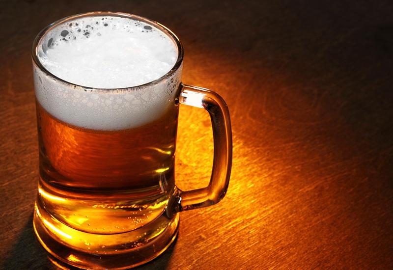 О пользе пива: Народ в Андах не воевал 500 лет благодаря пенному
