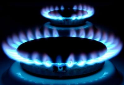 """Газовики пообещали, но не выполнили <span class=""""color_red"""">– ПИСЬМО ЧИТАТЕЛЯ</span>"""