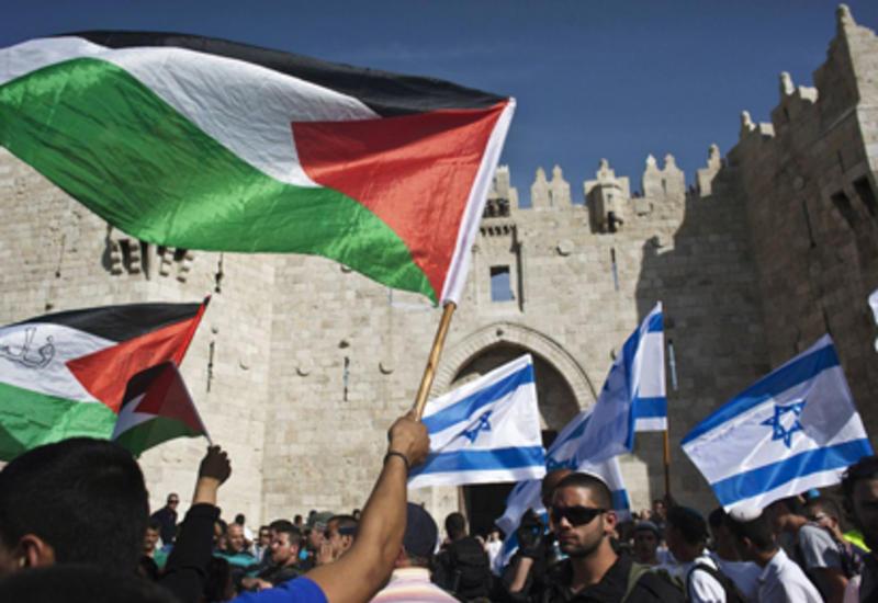 Жертвами ударов Израиля по сектору Газа стали 28 человек