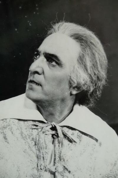 Бизим Джабиш муаллим-100: памяти великого Сулеймана Алескерова