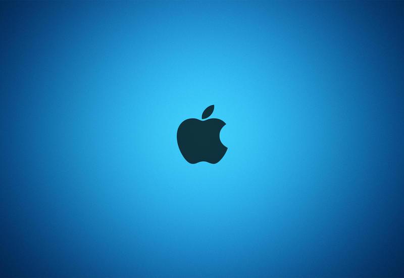 Чистая прибыль Apple составила $11,1 млрд