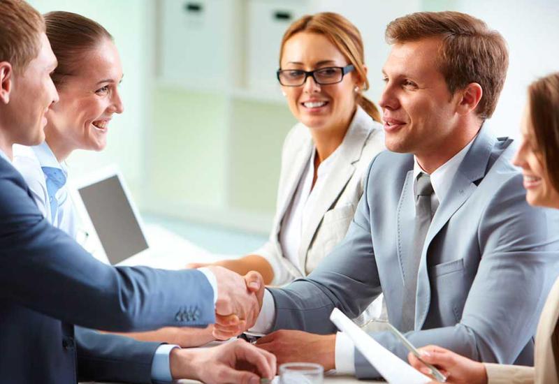 Важная новость для азербайджанских предпринимателей