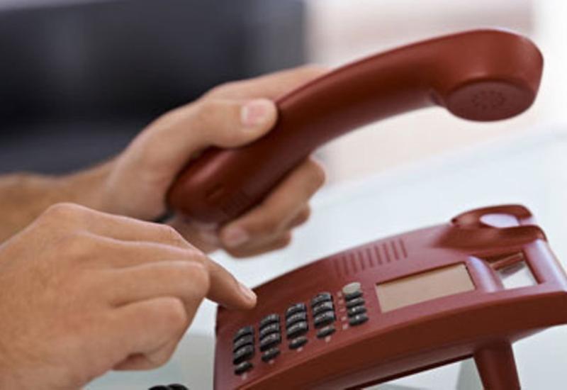 Штраф за мошенничество с телефонами вырос в 20 раз