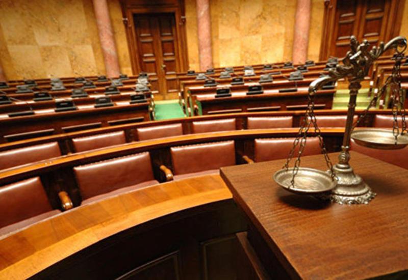 Легендарный телеканал на скамье подсудимых