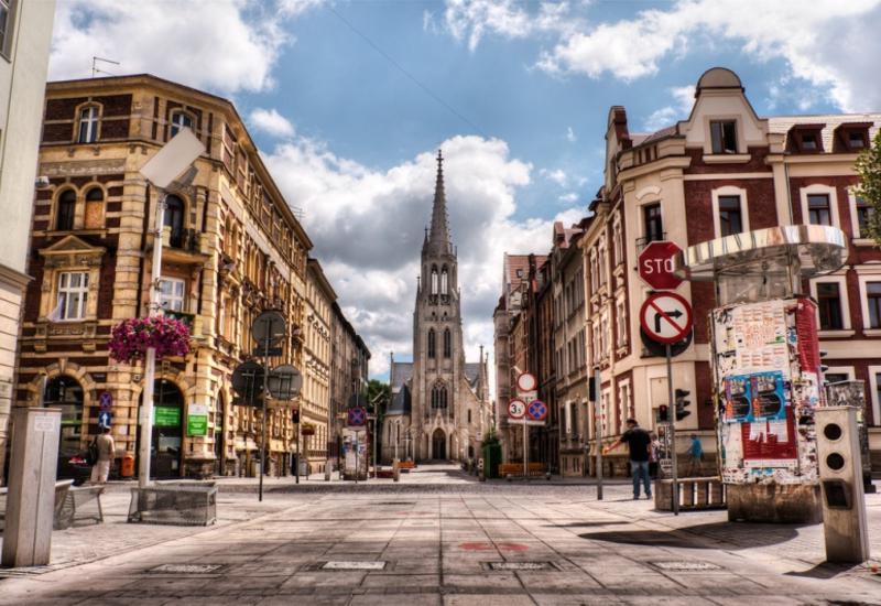 В Польше узнали правду об Азербайджане