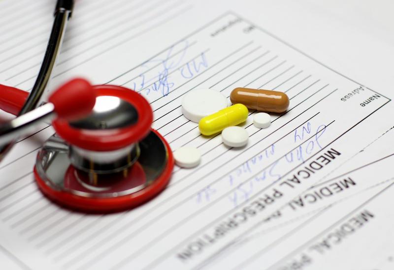 Еще один запрет в связи с лекарствами в Азербайджане