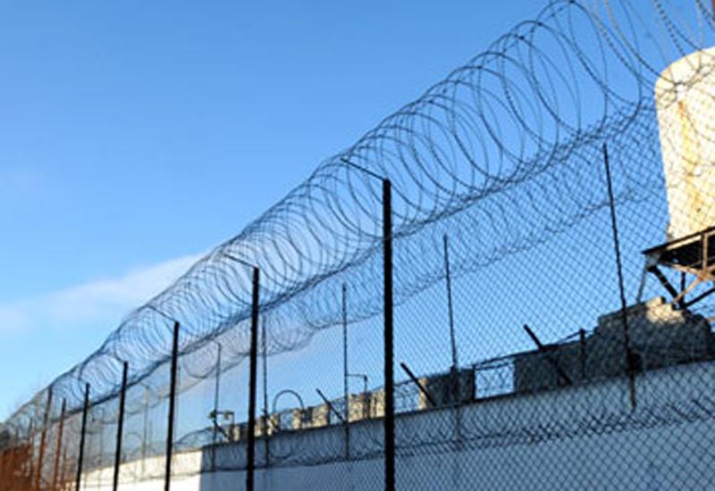 После гуманизации политики наказания в Азербайджане освобождены около 480 заключенных