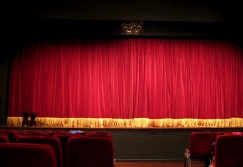 ТЮЗ прививает молодежи любовь к театру