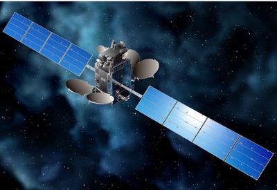 Перенесен запуск второго спутника Азербайджана Azerspace-2/Intelsat 38