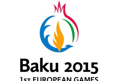 В НОК Беларуси чествовали победителей и призеров Евроигр в Баку