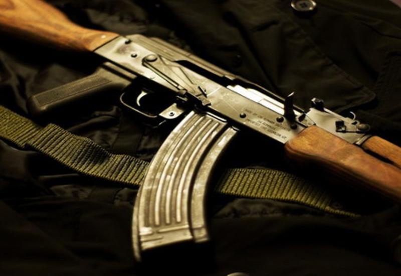 Пашинян отдал приказ расстреливать оппозиционеров?