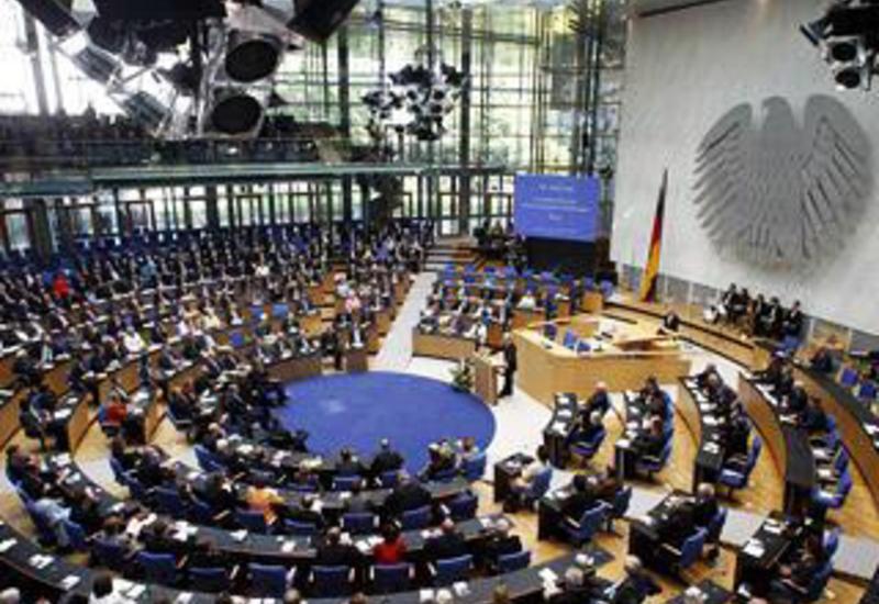 В Бундестаге пройдет симпозиум, посвященный 26-й годовщине Ходжалинского геноцида