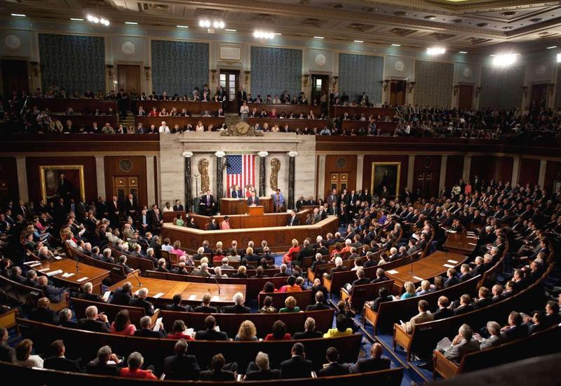 В Сенате заявили, что импичмент Трампа нанесет существенный урон США