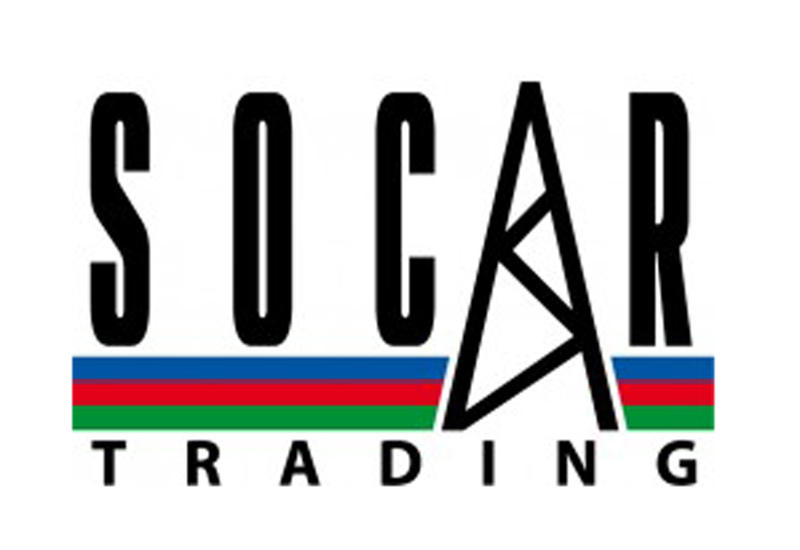 Названы объемы транспортировки SOCAR Trading казахской нефти