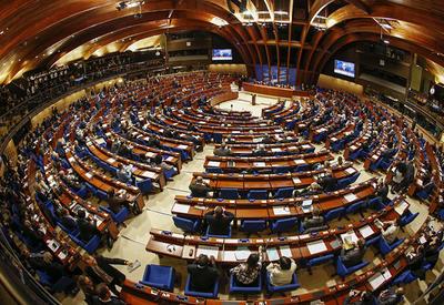 Депутат: Антиазербайджанские группы в ПАСЕ пытаются запятнать имидж страны ложной информацией