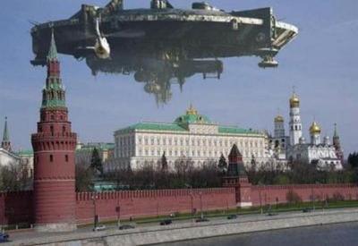 """Документ, отменяющий СССР, похитили пришельцы <span class=""""color_red"""">- МНЕНИЕ</span>"""