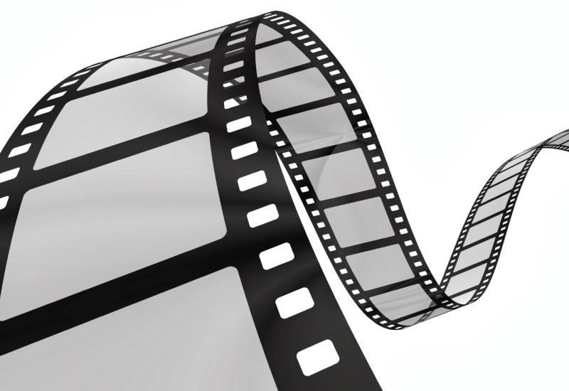 Мировая киноиндустрия потеряет до $5 млрд. из-за коронавируса