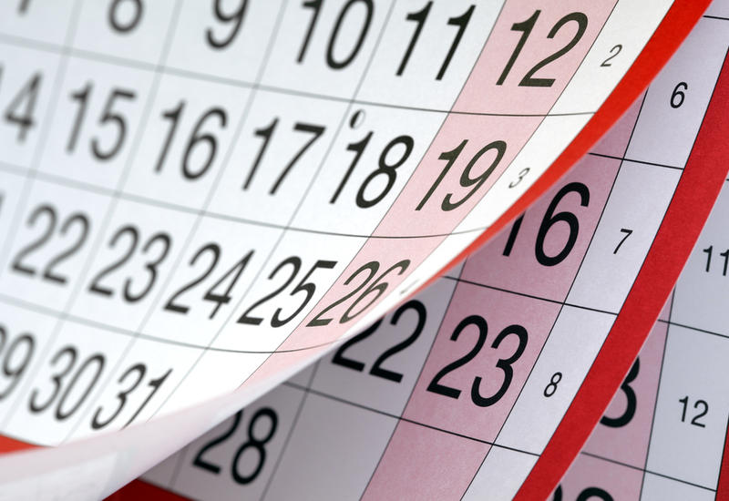 """Сколько дней будем отдыхать в мае? <span class=""""color_red"""">- НАЗВАНЫ ДАТЫ</span>"""