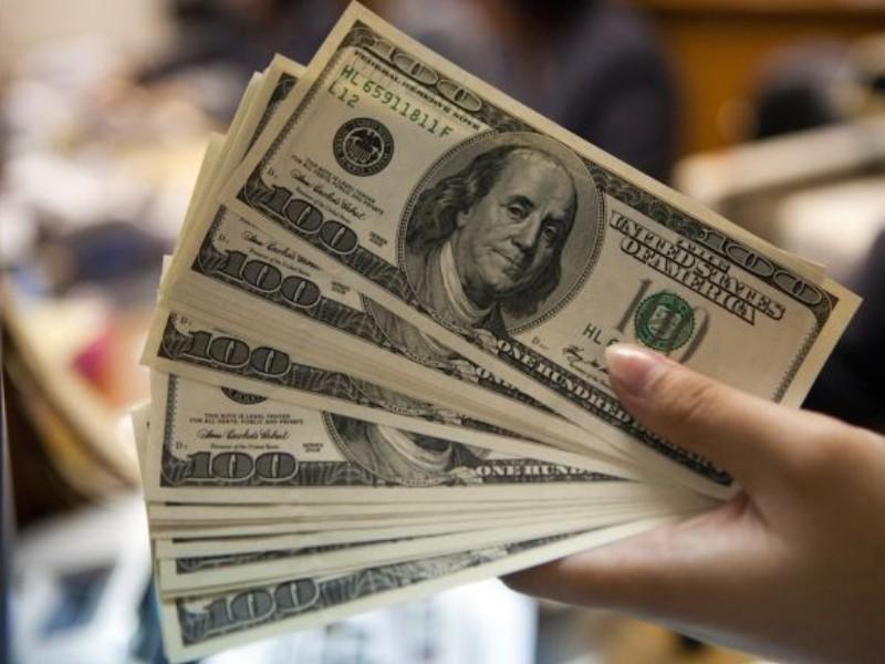 Banklar kredit verməyi dayandırıb
