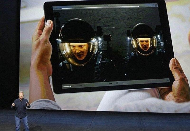 Фанаты Apple, вы сможете купить это уже завтра