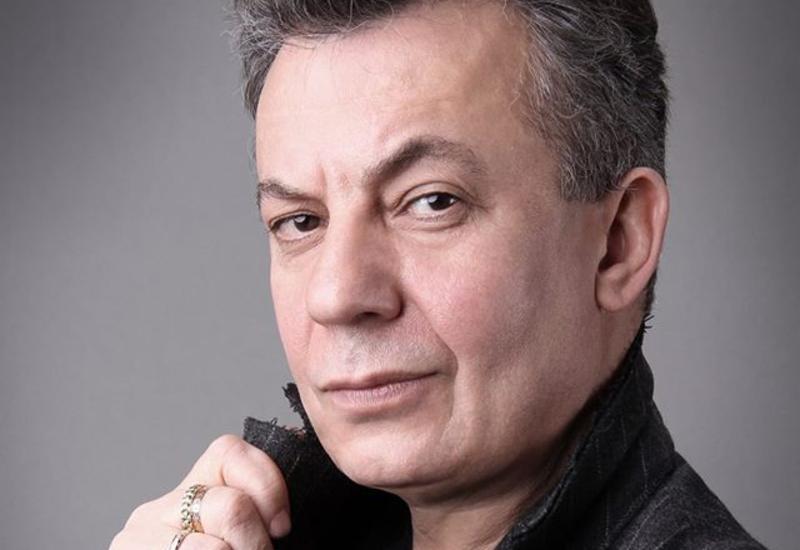Сафа Мирзагасанов: Изюминка азербайджанской культуры - это уникальный мугам