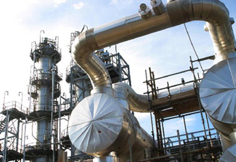 SOCAR о сроках запуска битумной установки на Бакинском НПЗ