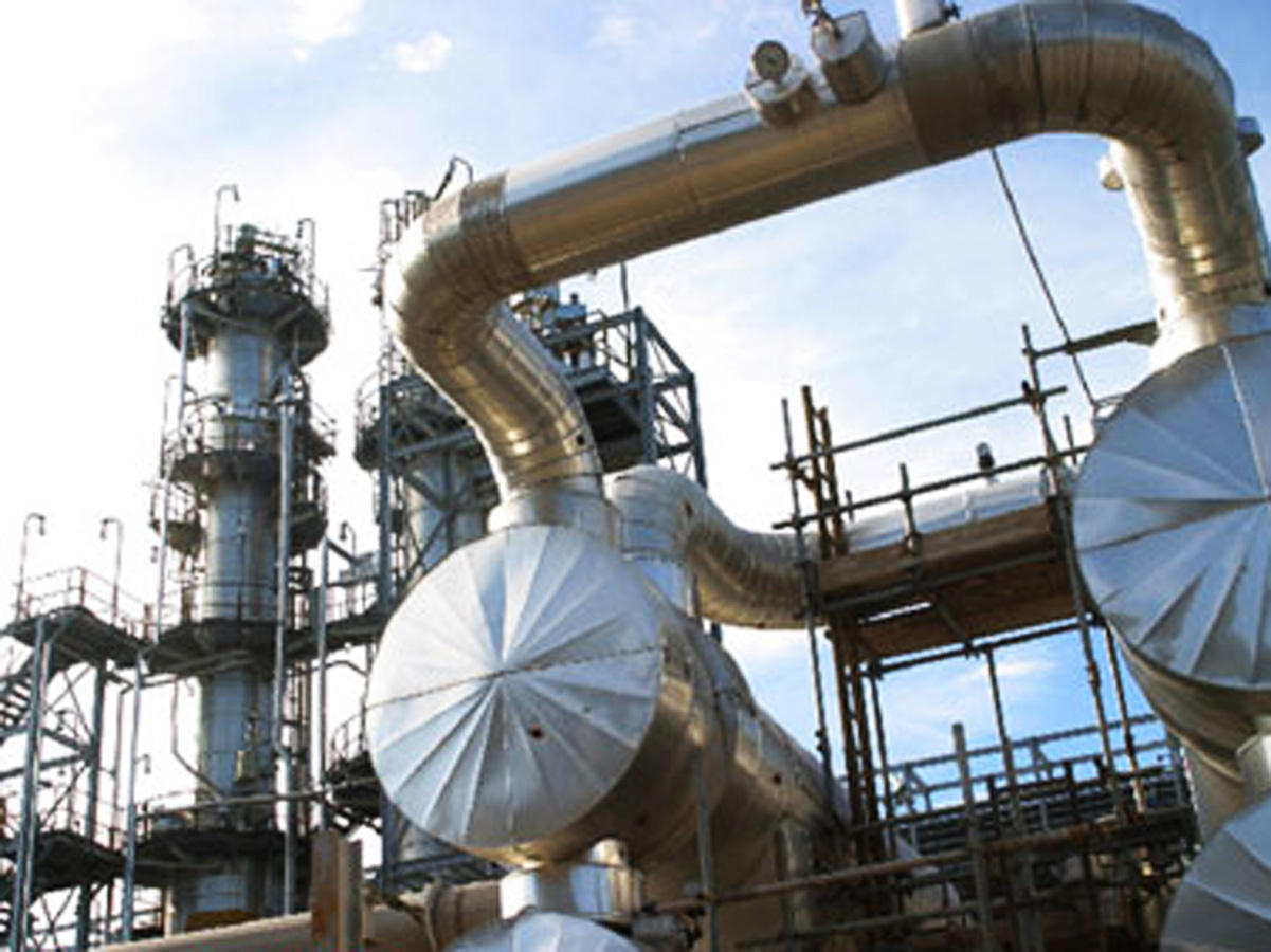 Европа потеряет пятую часть русского нефтяного сырья