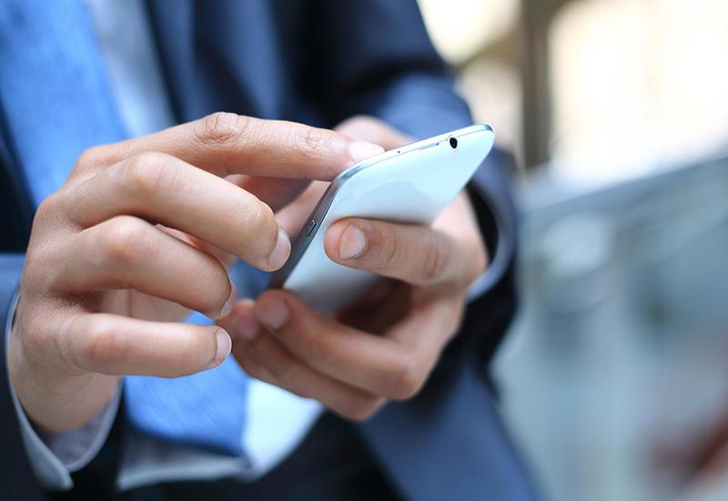 Аналитики сообщили о росте средней цены смартфонов