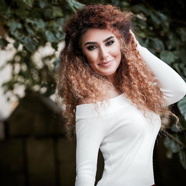 Запрещенные фотографии азербайджанская