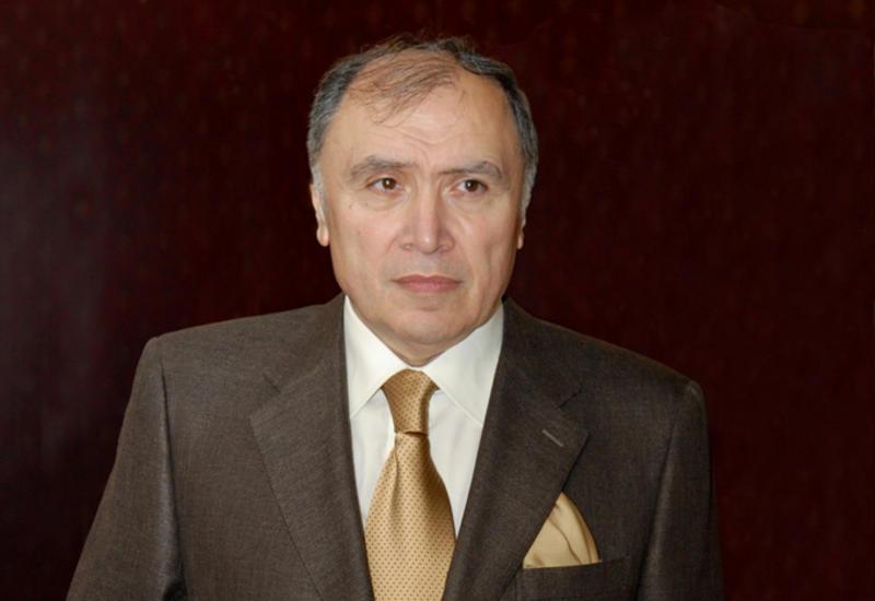 Акиф Меликов: Президент Ильхам Алиев искусно переиграл Армению и ее покровителей как гроссмейстер любителей