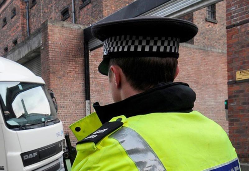 Полиция раскрыла имя подозреваемого в убийстве британского депутата