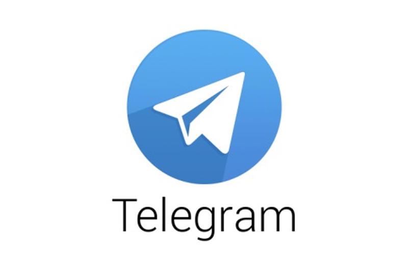 Telegram заявил, что устранил масштабный сбой