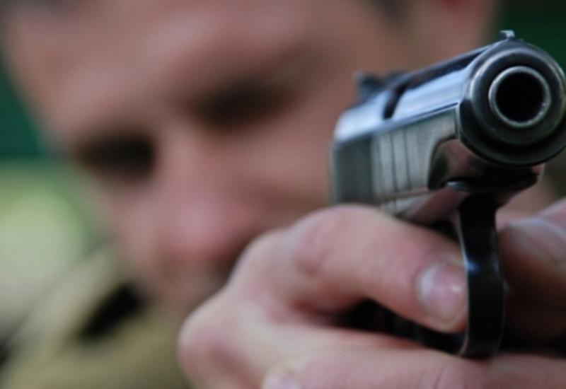 В Египте охранник коптской церкви застрелил священника