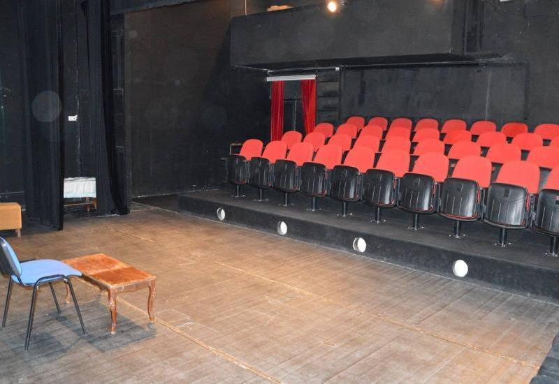 Венгрия будет продвигать в Азербайджане свою классическую музыку и театр
