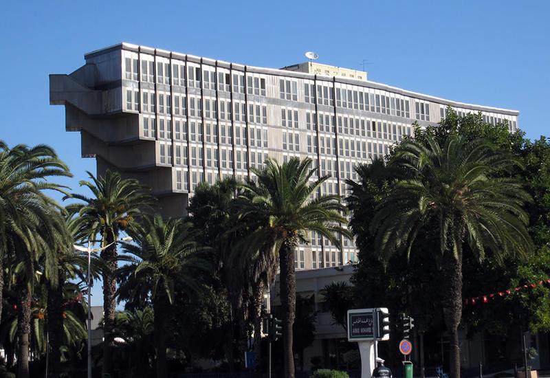 В Тунисе готовились крупные теракты