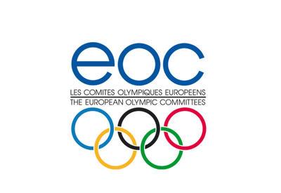 Генассамблея ЕОК обсудит проведение вторых Евроигр