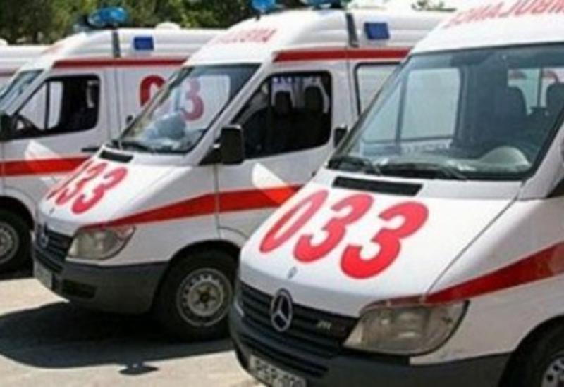 Водителя «скорой» жестоко наказали за опоздание на вызов